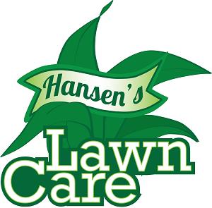 Hansens Lawn Care